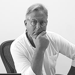 Paul Spindler