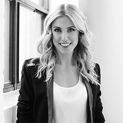 Vanessa Yakobson